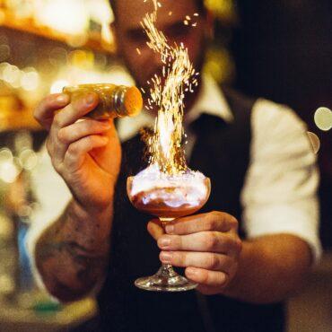 The best London Jazz Bars in 2022